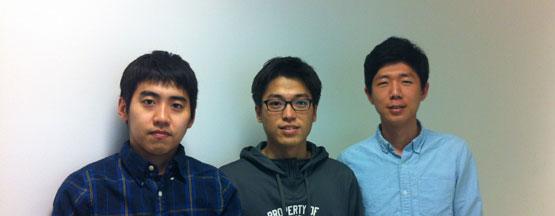 kim, jang and choi