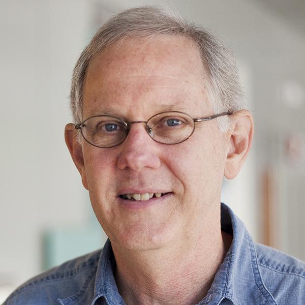 Ian Hiskens