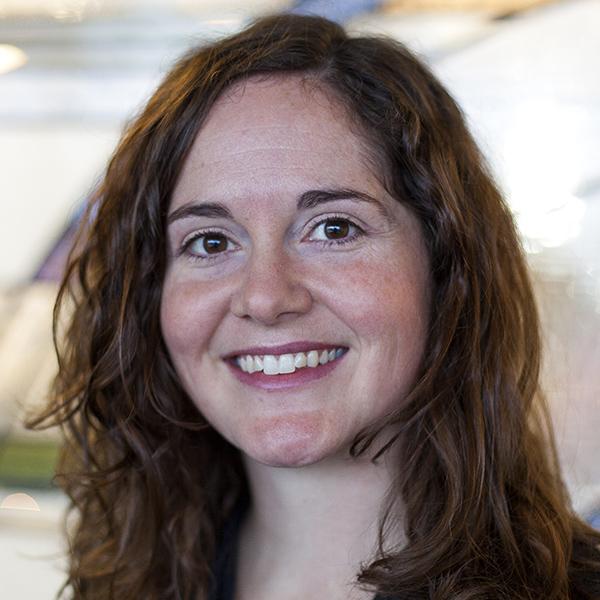 Laura Balzano