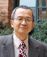 prof leung tsang