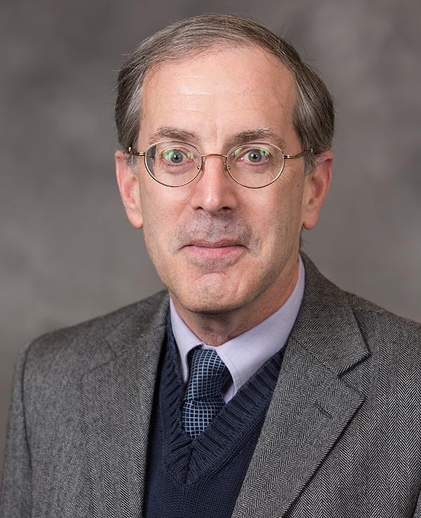 Mark Kushner