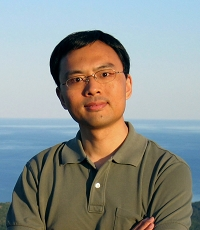 prof wei lu