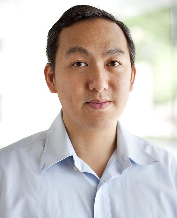 Pei-Cheng Ku