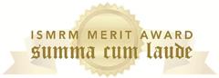 summa cum laude