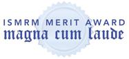magna cum laude award