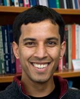 vijay subramanian