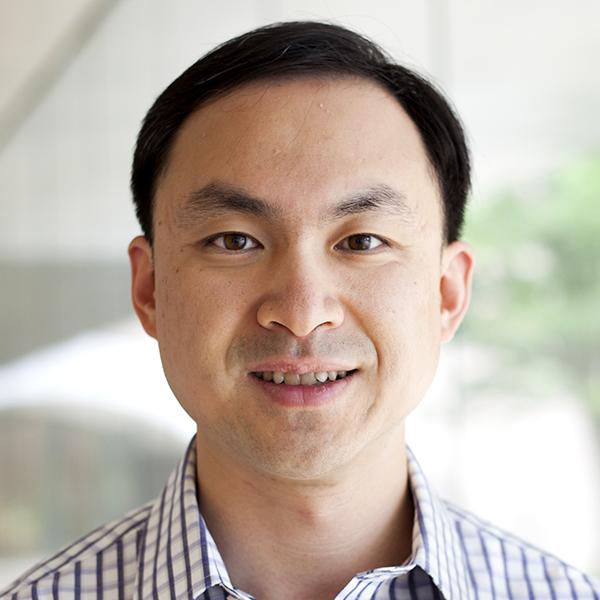 Zhengya Zhang
