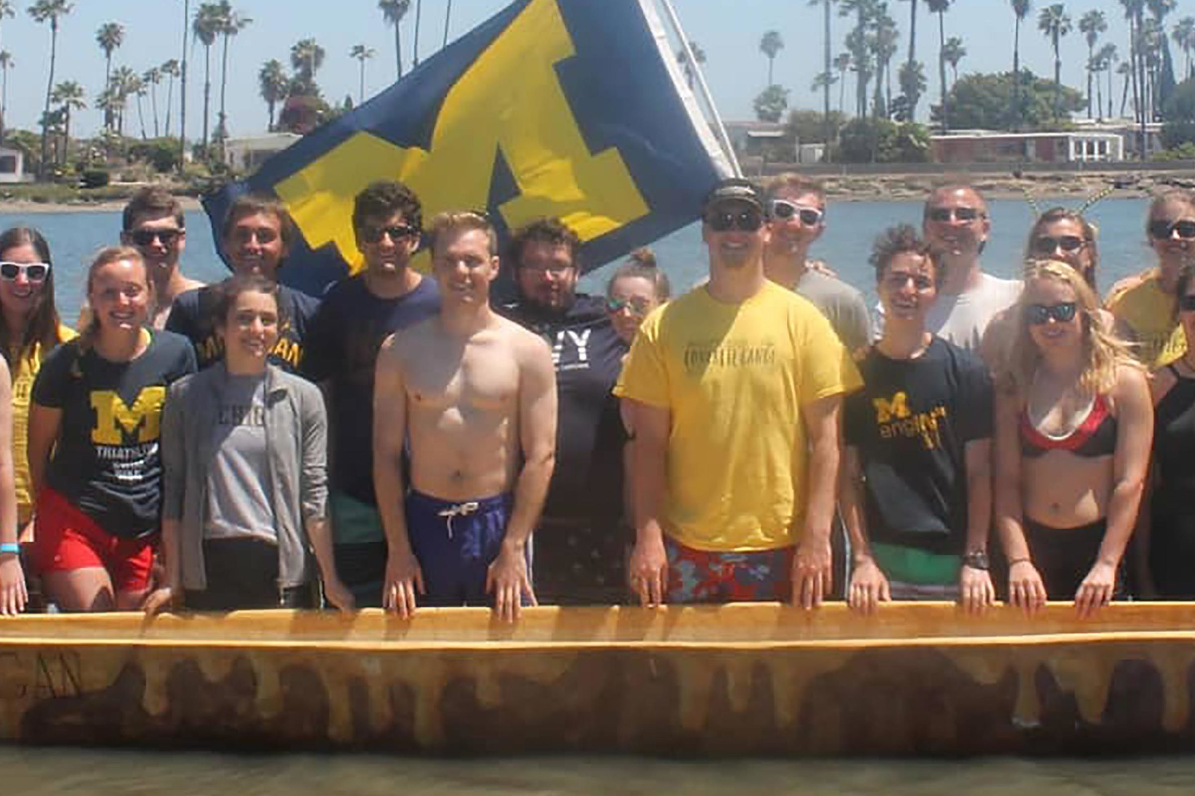 Concrete-Canoe-nationals-2018