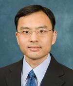 Prof. Wei Lu