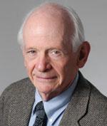 Charles Kennedy Birdsal