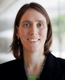 Rebecca L. Peterson