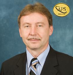 Dr. Anatoly Maksimchuk