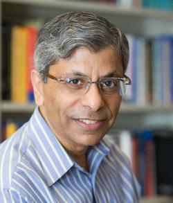 prof bhattacharya