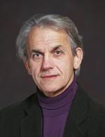 Gerard Mourou