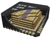 3d ntc chip