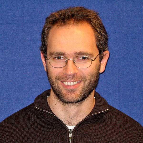 Jean-Marie Rouillard