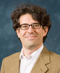 Professor Silvio Savarese