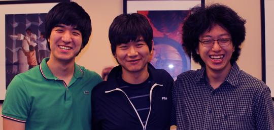 seok-hyeon jeong sechang oh and wanyeon jung