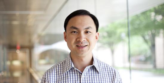 prof zhenya zhang