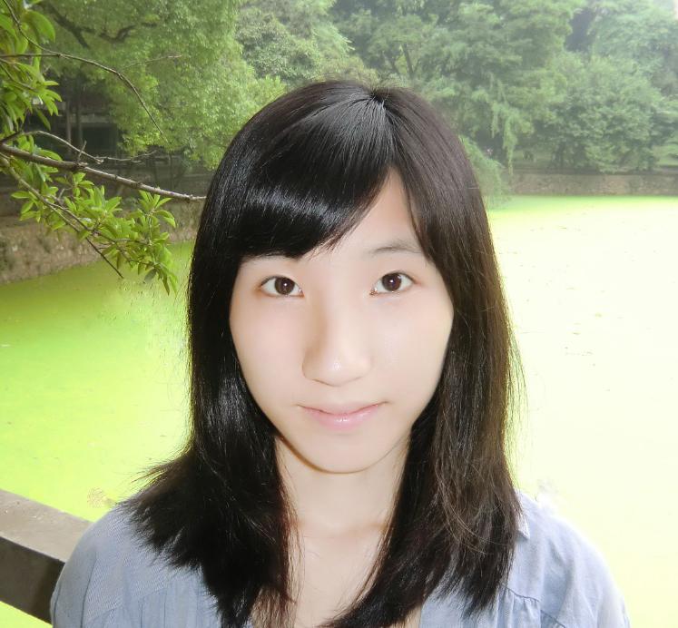 Meiyin Liu