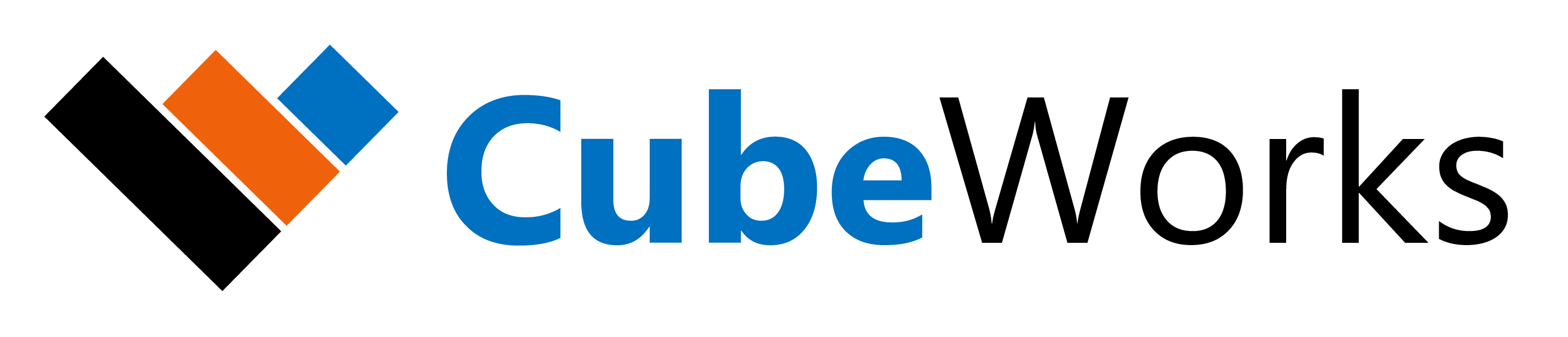 cubeworks logo