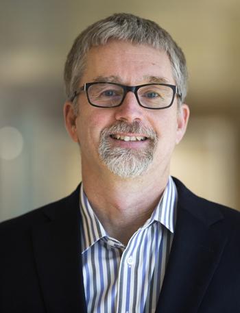 Prof. Jessy W. Grizzle