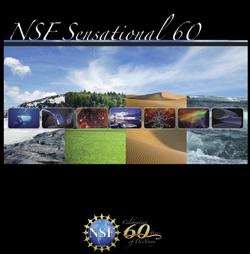 logo for nsf