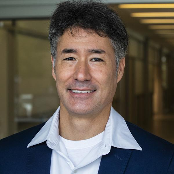 Jeff Sakamoto
