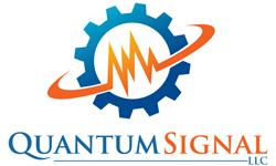 Quantum Signals logo
