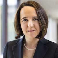 photo of Professor Sara Pozzi