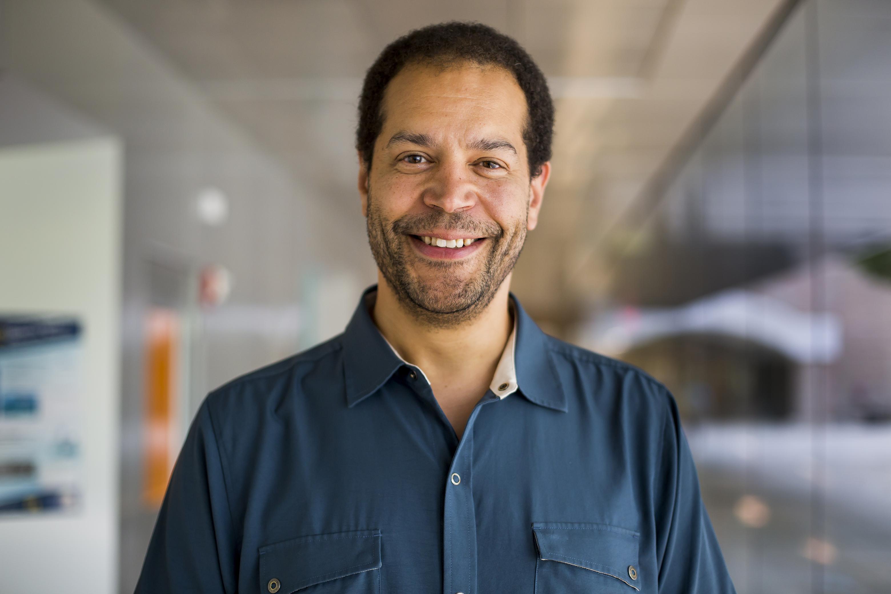 Prof. Mackillo Kira