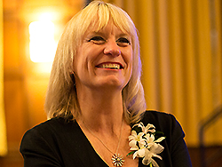 Anne Voschel