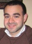 Mustafa Saadi