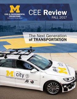 CEE-Review-Fall-2017