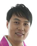 Jongho-Kim