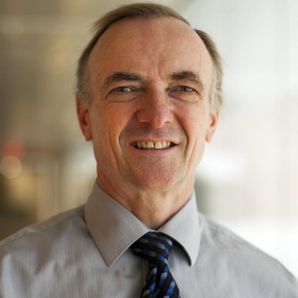 David Dowling