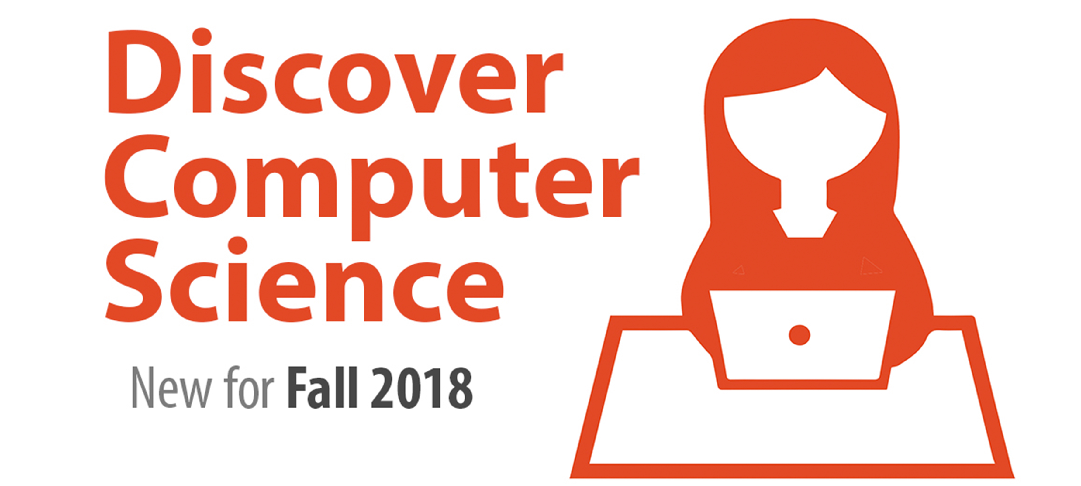 Discover Computer Science