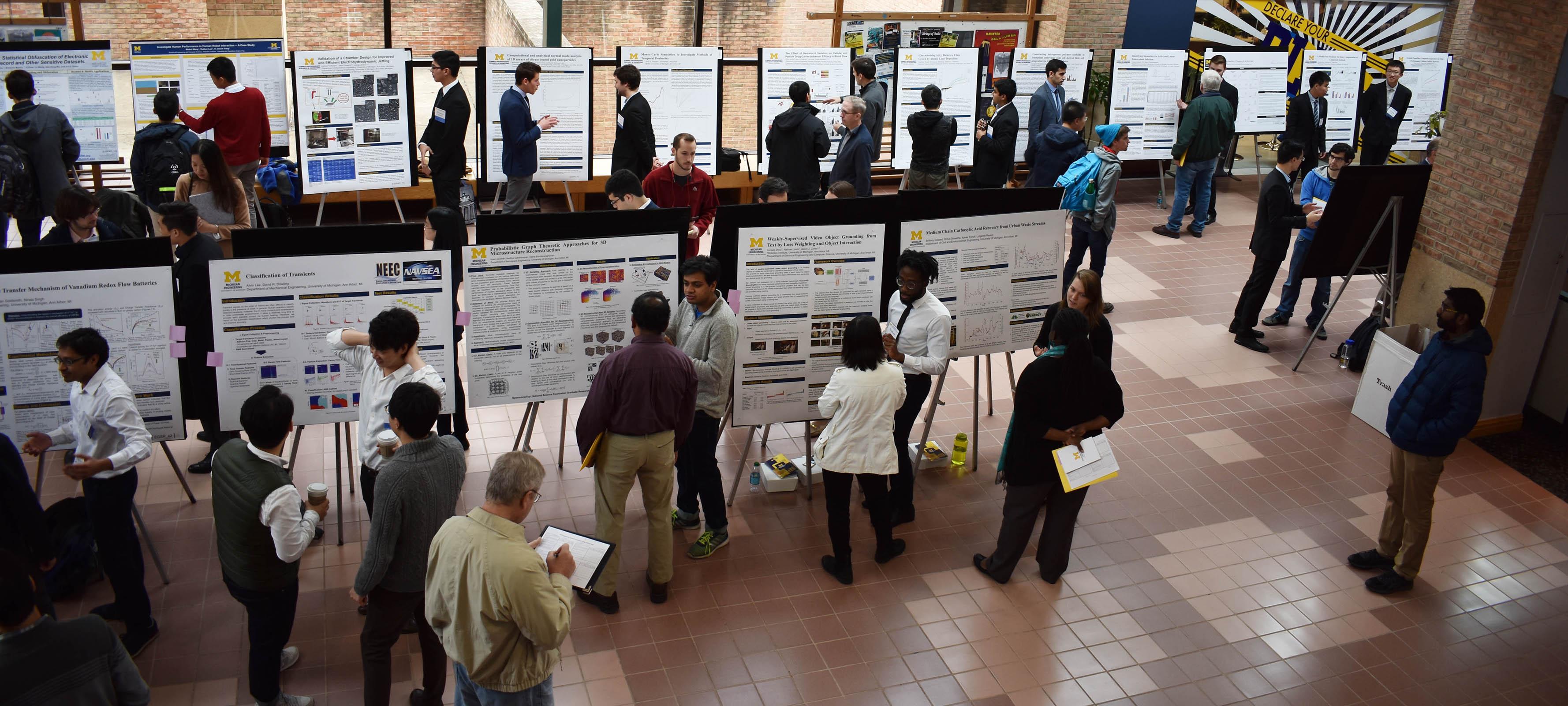2018 Engineering Symposium