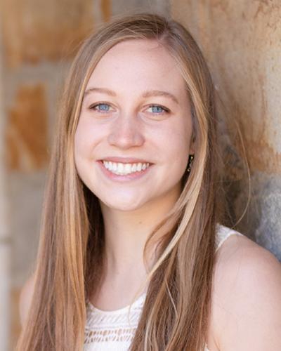 Katie Matton