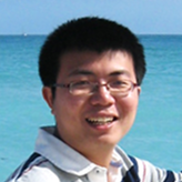 Yongxi Li