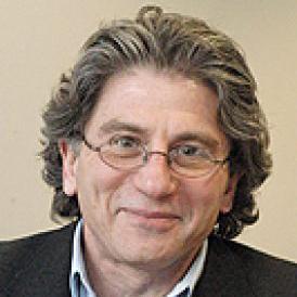 Roberto Merlin