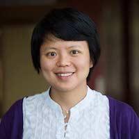 Siqian Shen