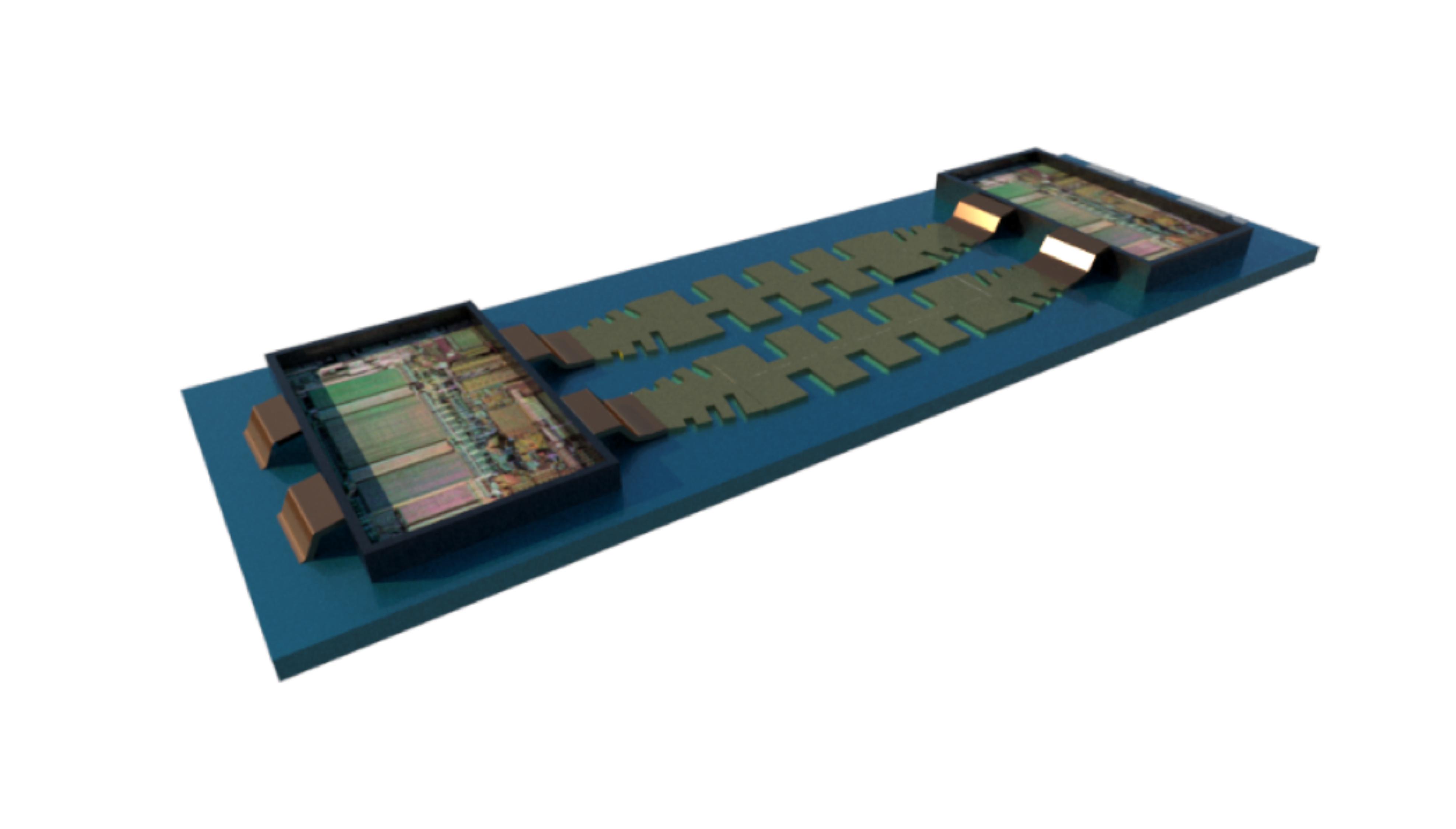 SSPP{ circuit