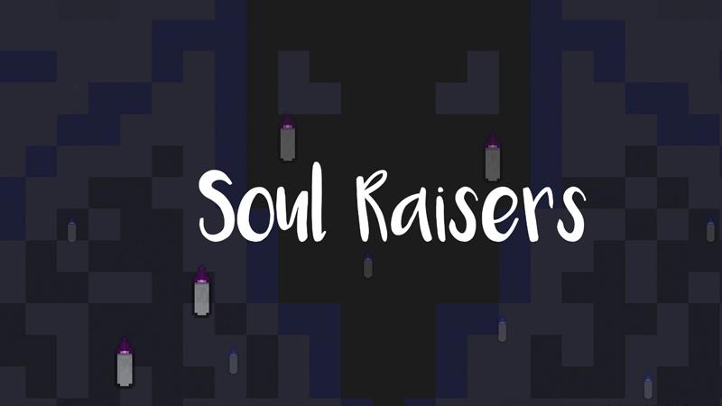 Soul Raisers