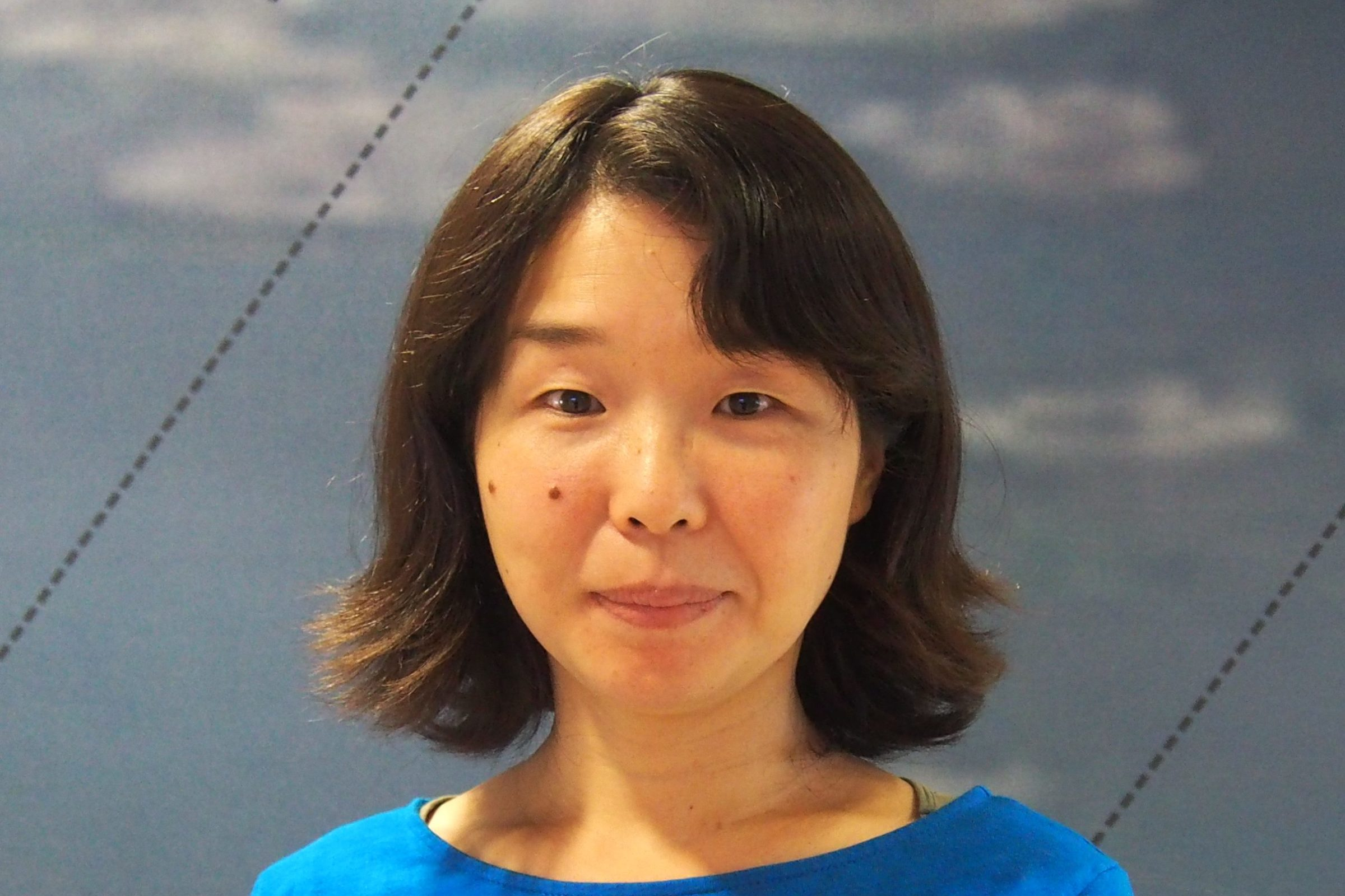 Climate & Space researcher receives Catalyst Grant from Graham Sustainability Institute