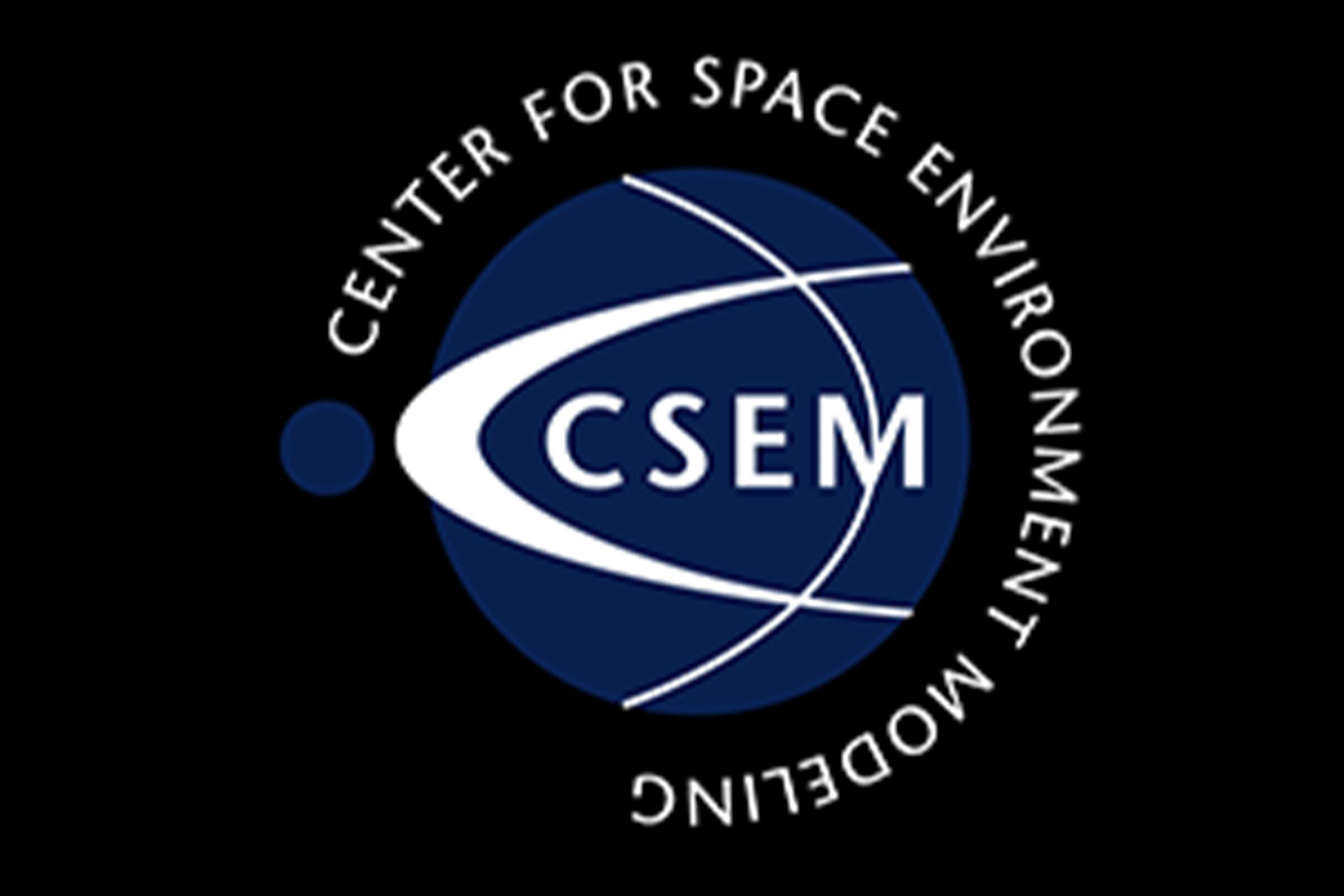 CSEM Kennedy Award