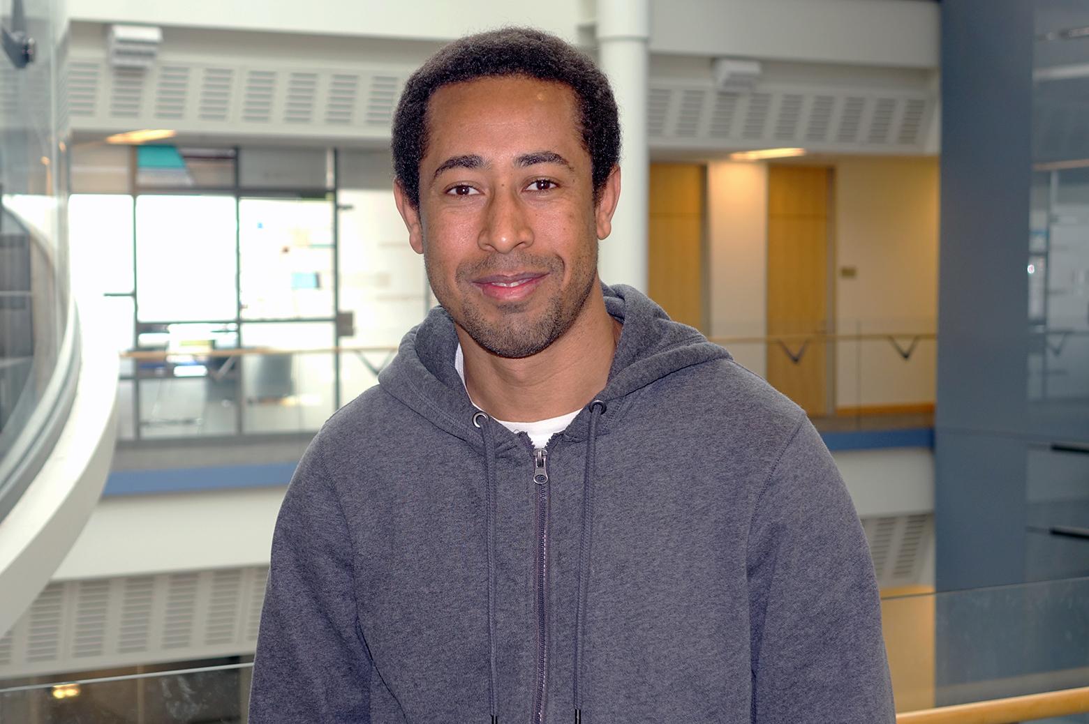 Abraham Addisie
