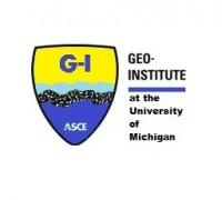 Geo-Institute