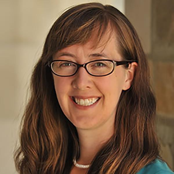 Catherine Hausman