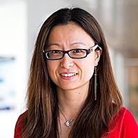 Fei Wen